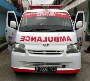 amb-pon-1-300x270