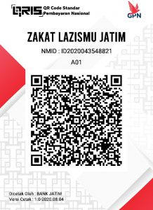 zakat-218x300